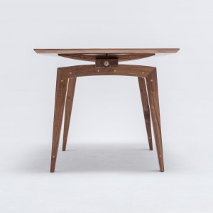 Tamazo Walnut/Oak