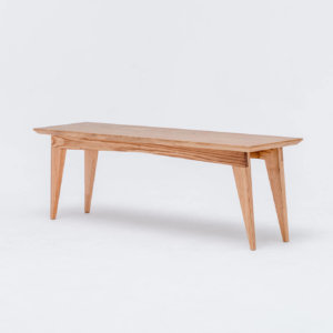 ST Bench Oak
