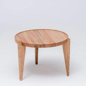 bontri table