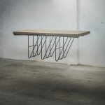 masiv_table_factory_swallows_tail_furniture