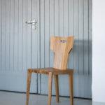 pegaz-oak-chair-style-warsaw
