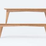 st-bench-lawka-oak-debowa-stfurniture.com-01