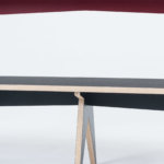 st-calipers-bench-lawka-black-red-stfurniture.com-02
