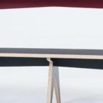 st-calipers-bench-lawka-black-red-stfurniture.com-02