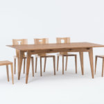 tamaza-stol-table-oak-debowy-pegaz-krzeslo-chair-stfurniture.com-06