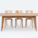 tamaza-stol-table-oak-debowy-pegaz-krzeslo-chair-stfurniture.com-07