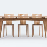 tamaza-stol-table-oak-debowy-pegaz-krzeslo-chair-stfurniture.com-08
