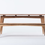 tamaza-stol-table-oak-debowy-st-bench-lawka-stfurniture.com-03