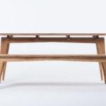 tamaza-stol-table-oak-debowy-st-bench-lawka-stfurniture.com-03