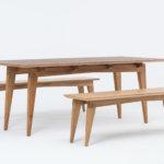 tamaza-stol-table-oak-debowy-st-bench-lawka-stfurniture.com-05