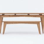 tamaza-stol-table-oak-debowy-st-bench-lawka-stfurniture.com-09
