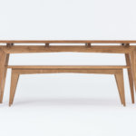 tamaza-stol-table-oak-debowy-st-bench-lawka-stfurniture.com-09