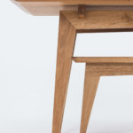 tamaza-stol-table-oak-debowy-st-bench-lawka-stfurniture.com-11
