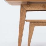tamaza-stol-table-oak-debowy-st-bench-lawka-stfurniture.com-11