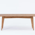 tamaza-stol-table-oak-debowy-stfurniture.com-01