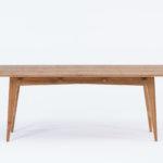 tamaza-stol-table-oak-debowy-stfurniture.com-01