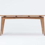 tamaza-stol-table-oak-debowy-stfurniture.com-02