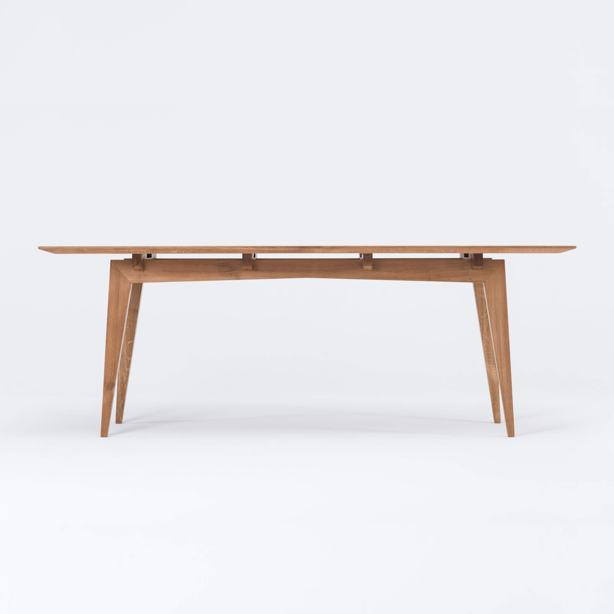 tamaza-stol-table-oak-debowy-stfurniture.com-sq