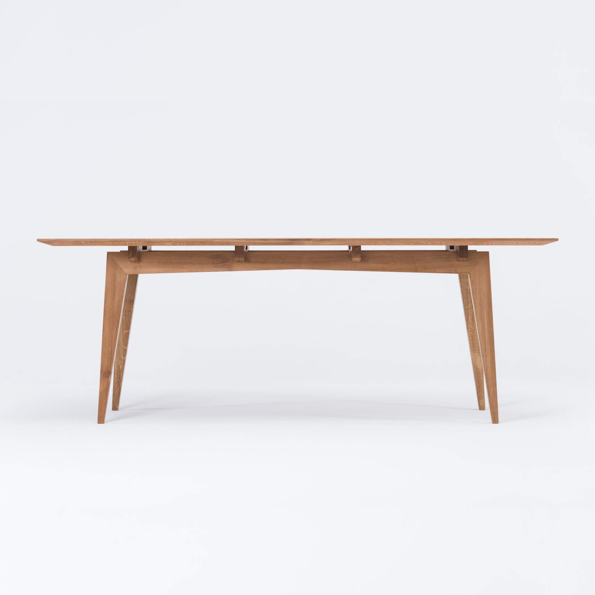 tamaza-stol-table-oak-debowy-stfurniture.com-sq