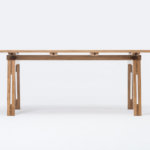 tamazo-stol-table-oak-debowy-stfurniture.com-03