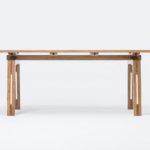 tamazo-stol-table-oak-debowy-stfurniture.com-03