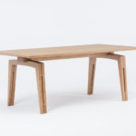 tamazo-stol-table-oak-debowy-stfurniture.com-05