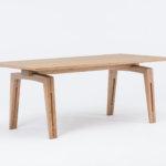 tamazo-stol-table-oak-debowy-stfurniture.com-05