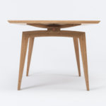 tamazo-stol-table-oak-debowy-stfurniture.com-06