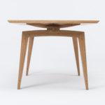 tamazo-stol-table-oak-debowy-stfurniture.com-06