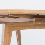 tamazo-stol-table-oak-debowy-stfurniture.com-07