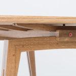 tamazo-stol-table-oak-debowy-stfurniture.com-07