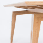 tamazo-stol-table-oak-debowy-stfurniture.com-08