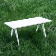 st_cyrkiel_plener_stol_table_swallows_tail_furniture
