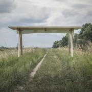 table_stcalipers_vistula_06