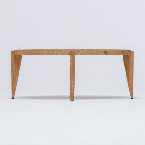 bontri table ellipse