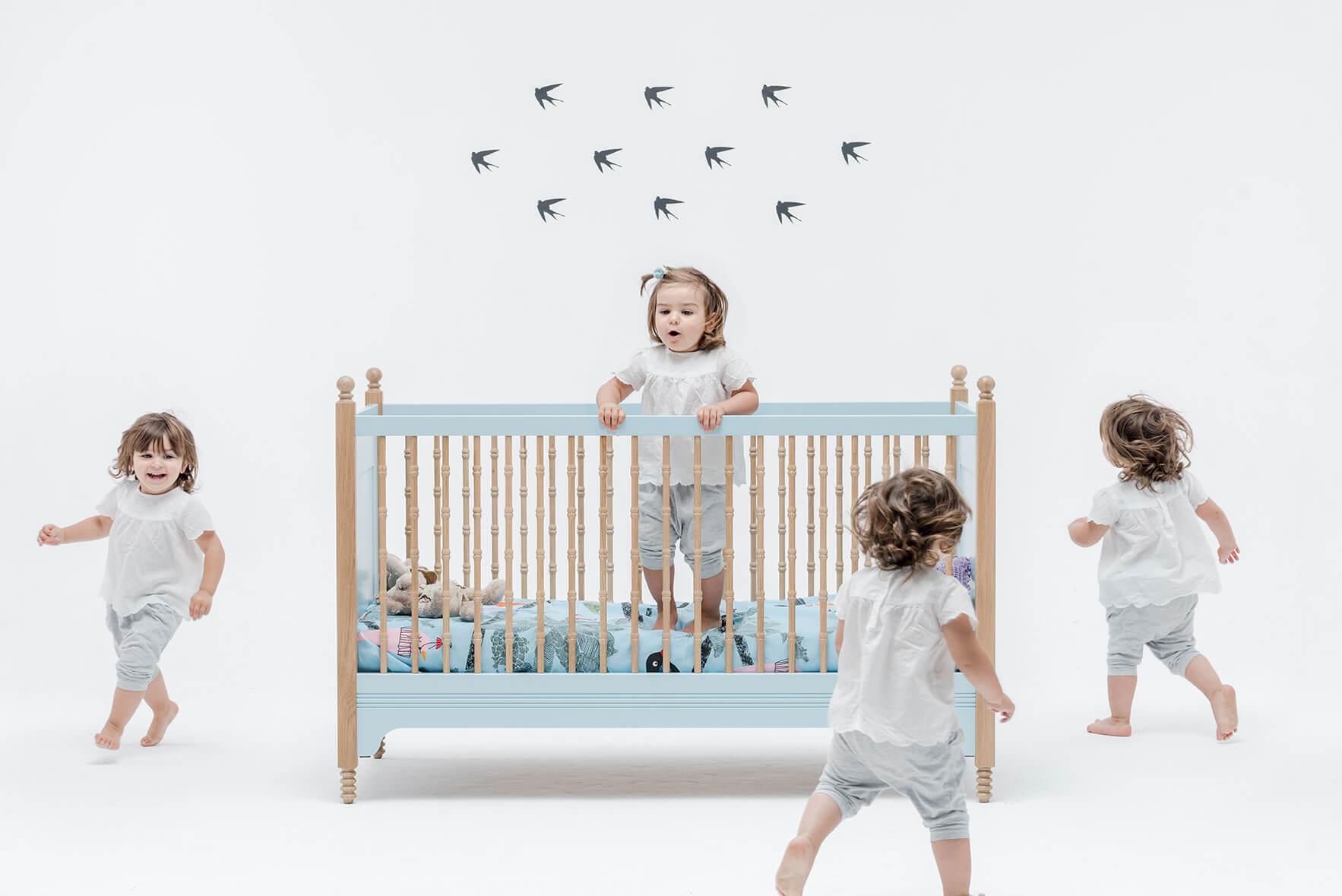 sophia-crib-design-retro-3