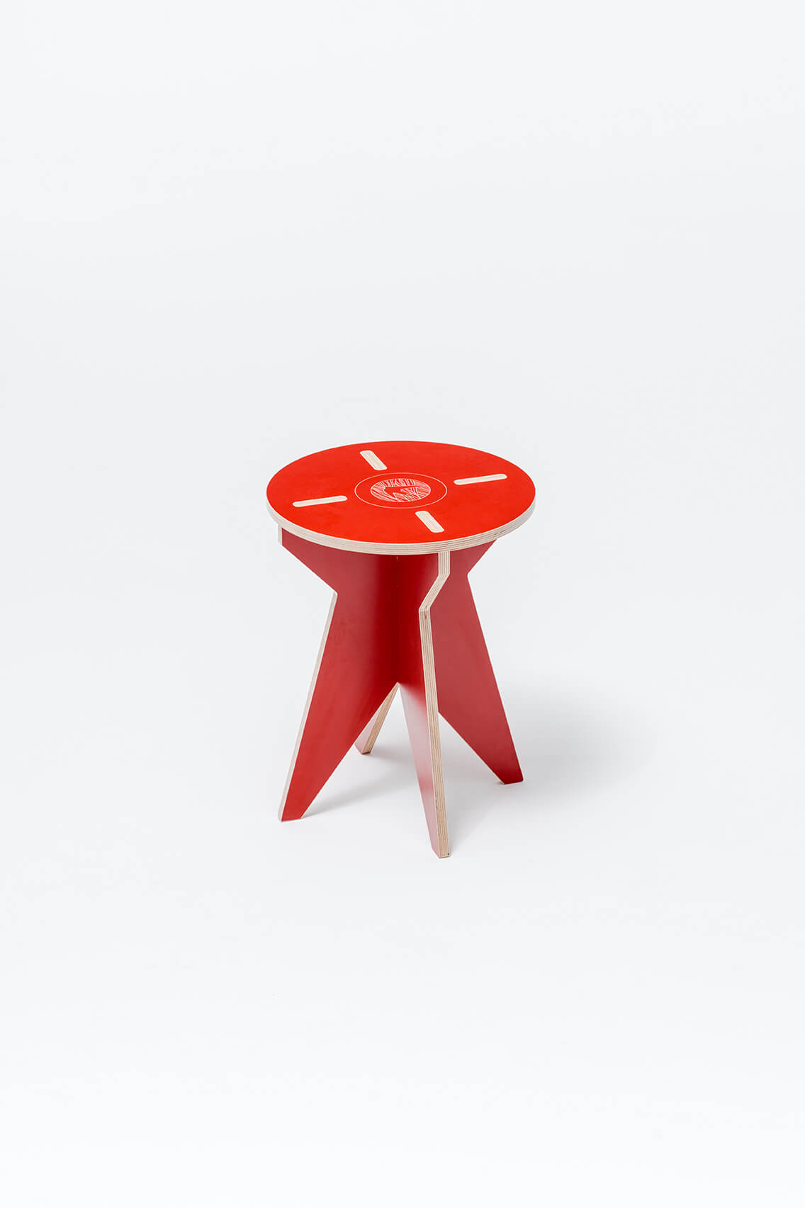 st-stool-swallow-tail-furniture-red-2