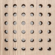 reaktor-side-table-swallow-tail-furniture-detail-2