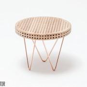 rektor-swallows-tail-furniture
