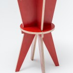 st-hocker-swallow-tail-furniture-red-detail-6