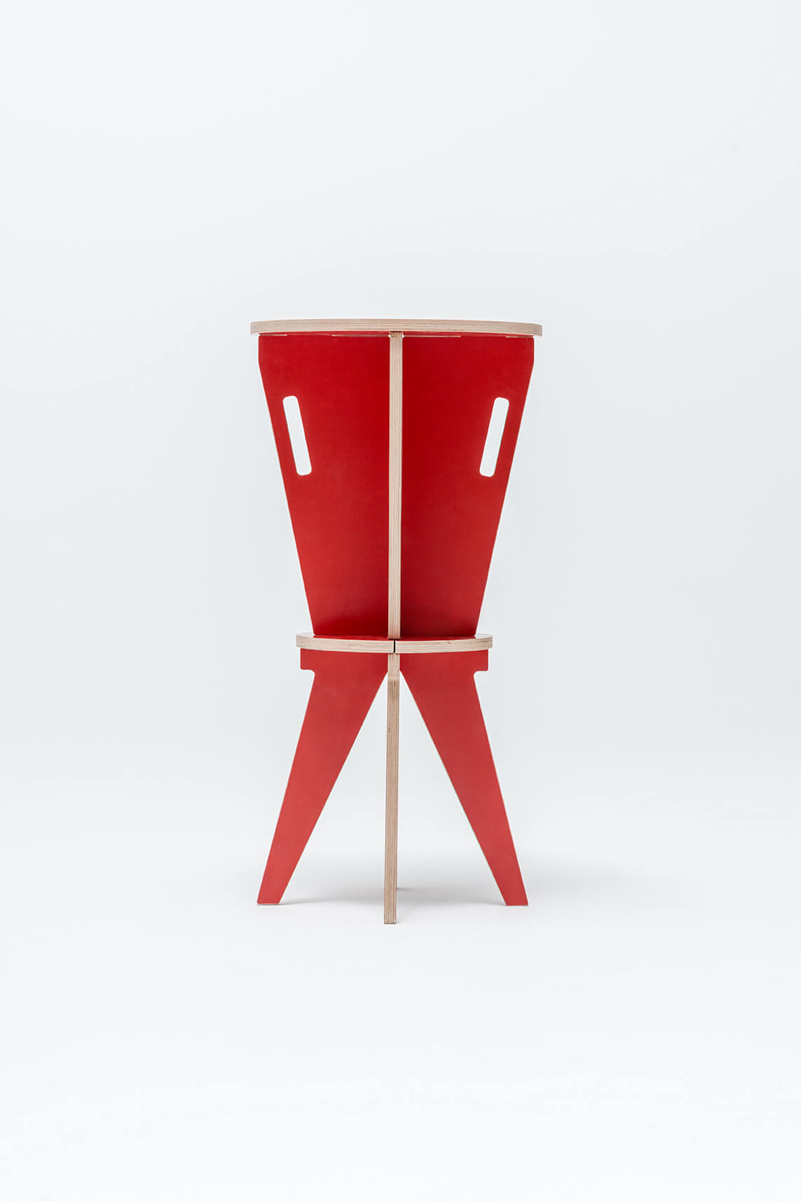 st-hocker-swallow-tail-furniture-red