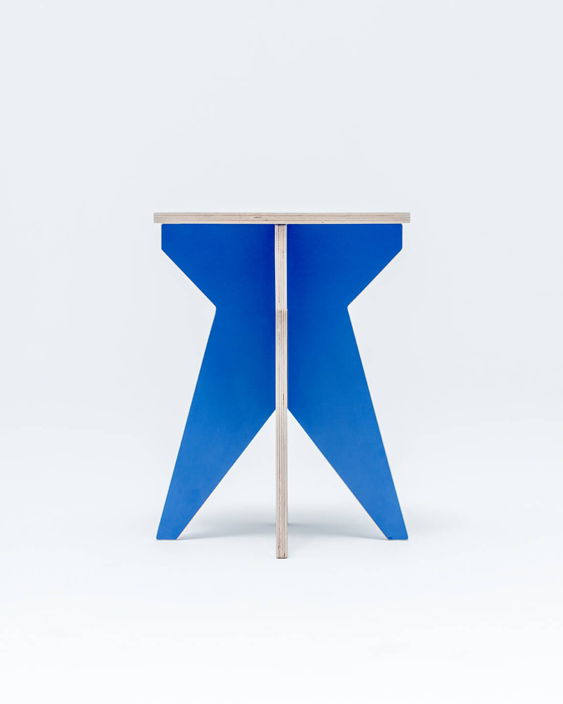 stool_stool_plywood_design_polskidizajn_02