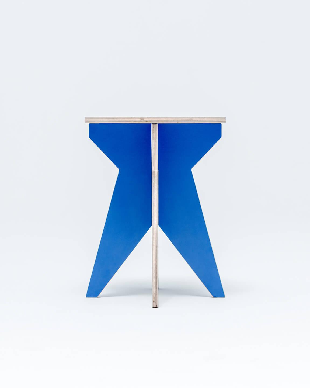 stool_stool_plywood_design_polskidizajn_02