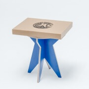 stool_stool_plywood_design_polskidizajn_05