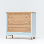 sofia-baby-dresser-swallow-tail-furniture