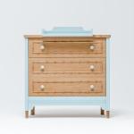 sofia-kid-dresser-swallow-tail-furniture