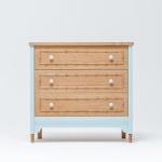 sofia-kids-dresser-swallow-tail-furniture