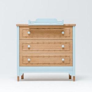 Sofia Dresser 3