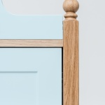 sofia-kids-furniture-wardrobe-swallow-tail-furniture-detail-2