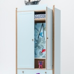 sofia-kids-furniture-wardrobe-swallow-tail-furniture-life